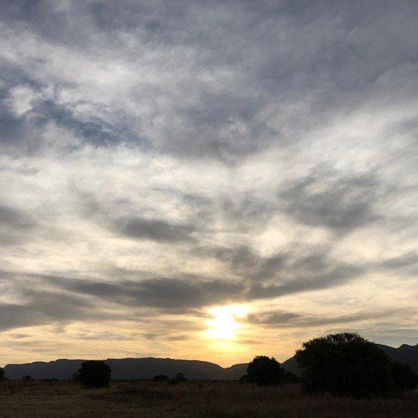 Sunset605